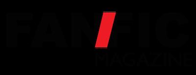 FAN/FIC Magazine