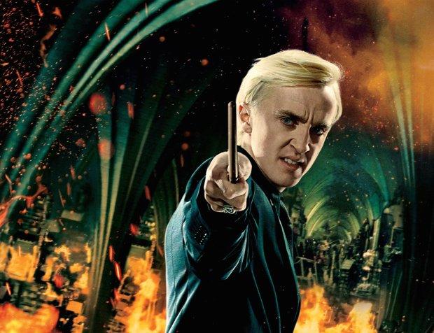 Chosen Dramione fanfiction Draco hermione Dramione