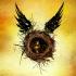 Pottermore.com | Cursed Child