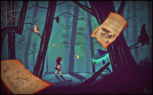 Gravity Falls - Dipper | Alinacat923