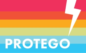TheHPAlliance.org | Protego Campaign for Trans Rights