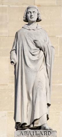 abelard_cour_napoleon_louvre