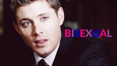 Watch gays go bisexual
