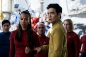ComicBookMovie.com | Star Trek
