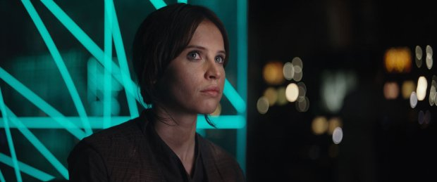 rogue-one-gallery37_8502081b